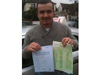 DRIVING lessons from £20- East London, Newham, Tower Hamlets, Hackney, Walthamstow,