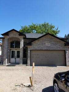 Stunning 5 Bedroom Brand New Home BY APPOINTMENT!