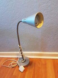Flexi Table Lamp
