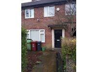Spacious 3 Bed House, Montserrat Rd, Bolton - £500.00pcm