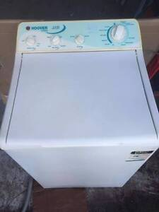 Hoover top loader washing machine Greenacre Bankstown Area Preview