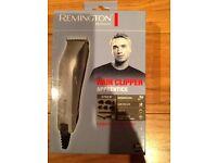 Remington groom hair clipper apprentice