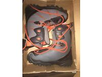 Salomon Snowboard boots UK size 12.5