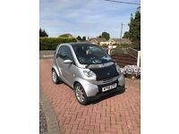 Smart fortwo 0.7 Great car
