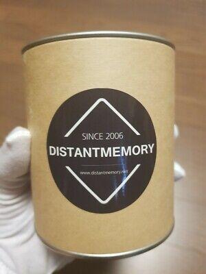 DISTANT MEMORY HWAYOUNG HEAD - ORIGINAL - bjd BTS V inspired doll