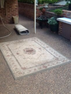 Used mat for sale