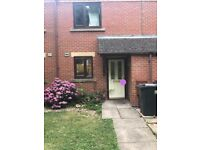 2 bed atherstone swap to Nuneaton