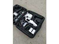 DJI Inspire 1 V2.0 Drone Brand New Sealed (Aerial Photography)