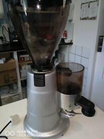 Gaggia Coffee Grinder