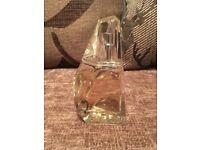 perceive perfume by avon