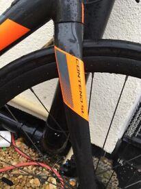 65c6084ef65 Wilier Triestina Jareen gravel road bike | in Bishopston, Bristol ...
