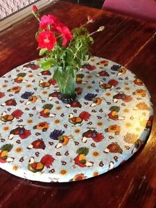 Lazy Susan Warabrook Newcastle Area Preview
