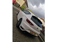 Seat Leon FR 184 Technology Pack FULLY LOADED EXTRAS