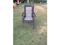 TF fishing chair