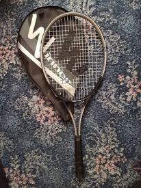Used Tennis Rackets