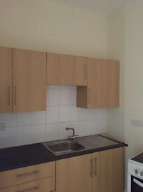2 Bedroom Flat, Workington