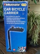 BIKE CARRIER Duri Tamworth Surrounds Preview