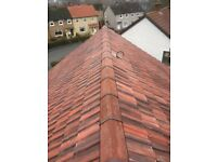 Glasgow Roofing service call for a free estimate!
