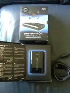 Elgato game capture Wavell Heights Brisbane North East Preview