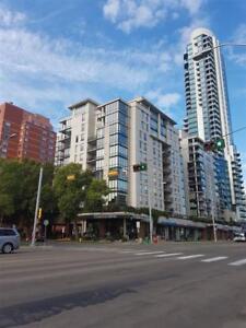#903 10028 119 ST NW NW Edmonton, Alberta