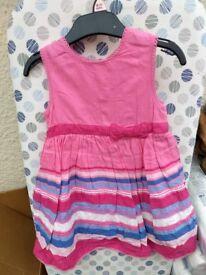 18-24m dresses