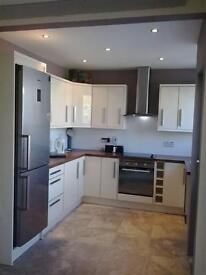 DC kitchens and bespoke joinery