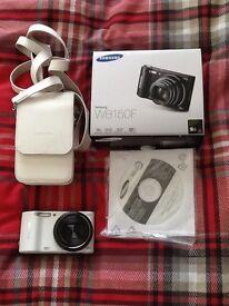 Digital Camera Samsung WB 150F x 2
