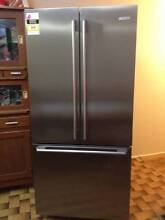 Electrolux 510 Litre French Door Fridge Craigieburn Hume Area Preview
