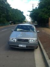 1994 Volvo 850 wagon $500 quick sale Evandale Northern Midlands Preview