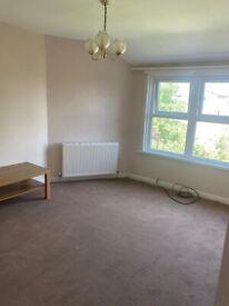 1 Bedroom Flat to Rent - Cavendish Road - N4
