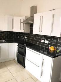 1 Bedroom Flat To Rent - Stanley Road - Kirkdale Area - £400 pcm - £300 Dep - NO AGENCY/ADMIN FEE