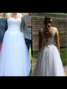 Debutante Dress Kilsyth South Maroondah Area Preview