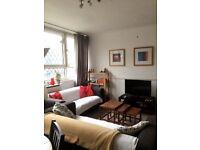 Room to rent in flatshare in Haggerston/Dalston, E8