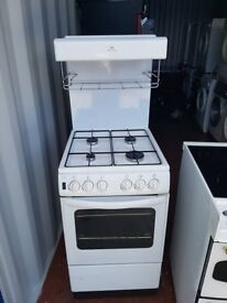'New World' Gas Cooker - Good Condition / Free local delivery