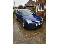 For sale astra 1.7 diesel