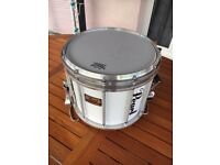 Pearl Marching Percussion Snare Drum