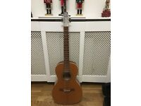 Seagull grand parlour acoustic price drop !!