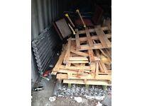 Asbestos Removal Services X MIL ASBESTOS