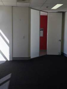 Bright office space, perfect location in Frenchs Forest! Frenchs Forest Warringah Area Preview