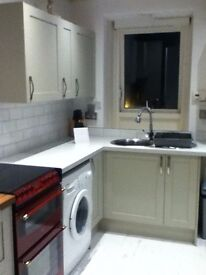 * Gorgeous 3 Double Bedroom Flat near Aberdeen Uni and Forresterhill *
