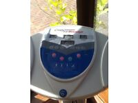 Vibration Plate for sale