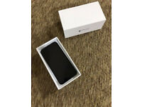 IPHONE 6 UNLOCKED TO ANY NETWORK 16GB, IN ORIGNAL BOX,