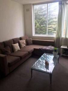 Bondi Perfect location - 2 Bedroom Apartment Furnished