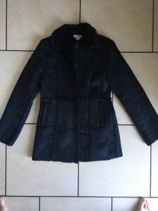 Size Large teens dressy jacket