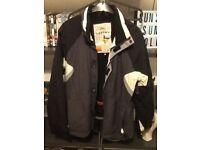 Snow boarding/winter jacket