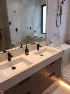 Cheap End of Lease Cleaning Service Sydney