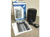 Brand new FBT J 5A Active Speaker