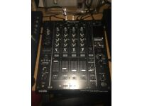 selling or exchanging my djm 900srt for the 900 nexus