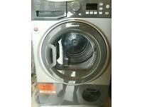 Brand New Tumble dryer Indesit