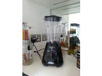 Brand New Tefal Blendforce Blender